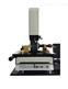 3D精密影像测量仪