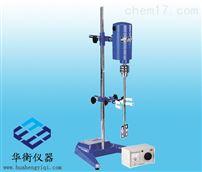 JB300-D強力電動攪拌機(強力型)
