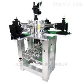 CPS-XXX-CF低温探针台