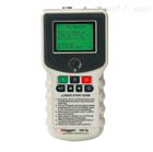TTR20-1變壓器變比測試儀