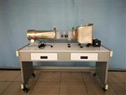 JY-KFD-1低速风洞