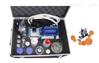 便携式颗粒计数仪(显微镜法)A1030 诚信企业