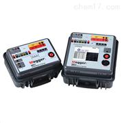 MRCT继电器和电流互感器测试仪