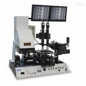 Model 200紫外掩膜曝光机
