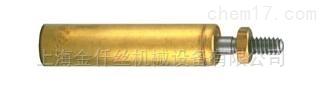 美国clippard黄铜气缸SM-6类型