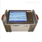 MWA300三相变比和直阻分析仪