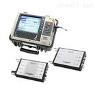 Frax101扫频响应分析仪