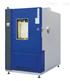 甲醛检测环境气候箱
