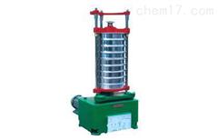 土壤振筛仪JC-TRX-6 合理优质