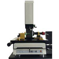 PZ-EVM-2010液壓元件影像測量儀