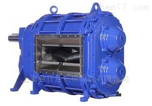 VOGELSANG旋转凸轮泵VX186QD系列大量现货
