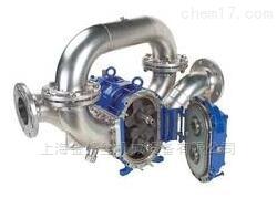 德国VOGELSANG旋转凸轮泵VX186QDM2系列特价