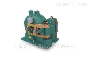 德国STROMAG电磁制动器类型2SA价格