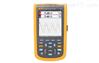 工业用手持式示波表Fluke 120B 值得信赖