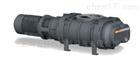 普旭罗茨真空泵Puma WP 1250原装进口