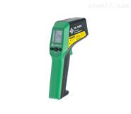 KlaukeNETcat®MicroNC-100测试仪
