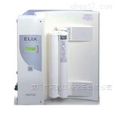 密理博Large Elix、RiOs兼容耗材