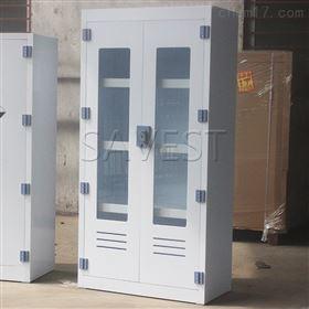 双门上海PP药品柜
