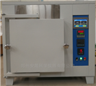 乌鲁木齐箱式电阻炉(液晶程控式)