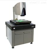 新一代QVI Fusion350/400多传感器测量系统