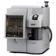 氧氮氢联合分析仪