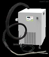 iMcooler805投入式制冷器