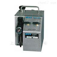 TDA-4B lite气溶胶发生器