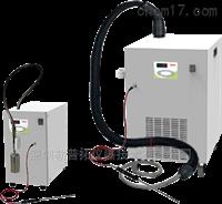 iMcooler-402投入式制冷器