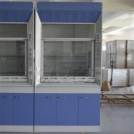 WV8101201.2米全钢通风柜