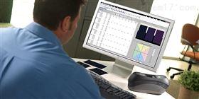 X-Rite iQC颜色品质控制软件