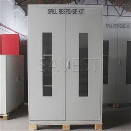 WE810400防护用品储存柜厂家