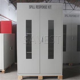 防护用品储存柜厂家
