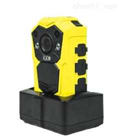 煤化工体防爆记录仪DSJ-LT8