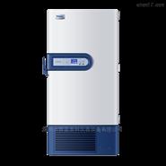 广东海尔-86℃双芯超低温保存箱 DW-86L388J