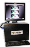 工业计算机(EPIC-CAG)