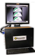 美国进口官方网站得工业计算机EPICCAG