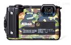 尼康防爆照相机Excam1601
