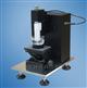 粉体润湿角测量仪