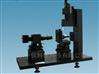 型洁净平整度润湿角测量仪