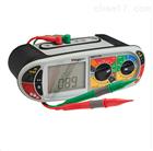 MFT1730完整的測試和認證工具包