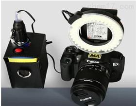 ZHS1800本安型数码照相机