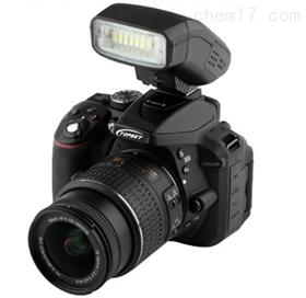 ZHS2400防爆照相机