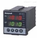 霍尼韦尔控制器DC1000