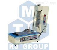 MSK-AFA-III 自动涂敷烘干机