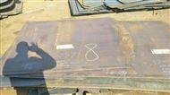 高价求购废次钢板