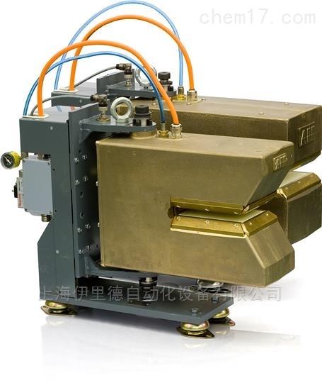 PMGG123-瑞士ABB测厚仪原装正品