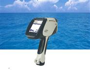 手持式船舶燃油快速检测仪