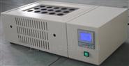 石墨消解仪QMJ-3000