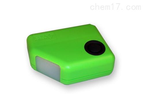 电子测角仪(坡度仪) 瑞典进口HCH测角测高仪