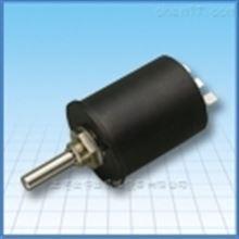 德国ALTMANN电位器DMG22进口现货